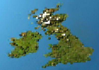 Pixar Euro Pixels