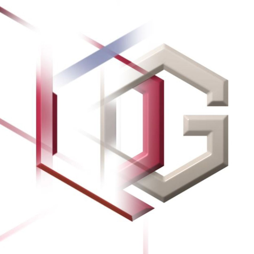 Motion Graphics | Typography | Bigman