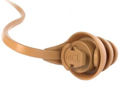 TIPPS Ear Plugs